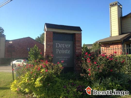 Dover Pointe
