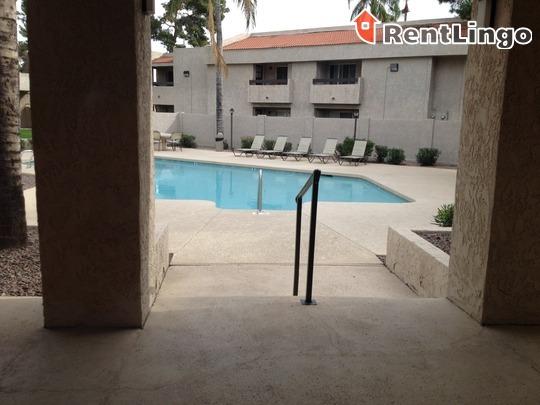 Bridge Lane Apartments Phoenix See Reviews Pics Amp Avail