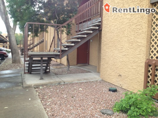 3221 W. El Camino Dr. for rent
