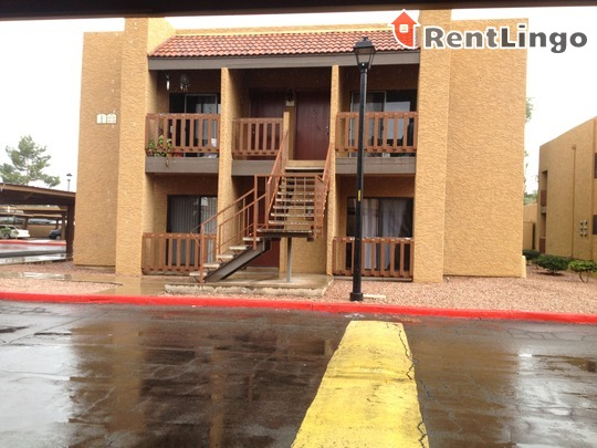 3221 W. El Camino Dr., Phoenix - (see reviews, pics & AVAIL)
