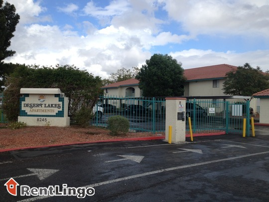 Desert Lakes Apartments Phoenix see reviews pics AVAIL