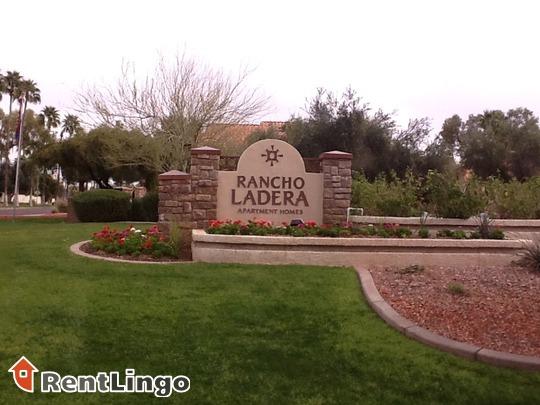 Rancho Ladera