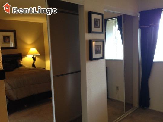 country club verandas mesa see reviews pics avail