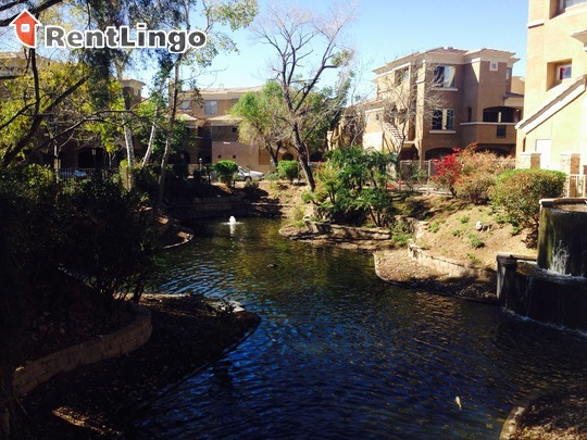 4644 N 22ND ST UNIT 1008, Phoenix - (see reviews, pics & AVAIL)