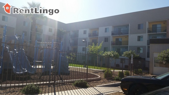 Lofts 10 Apartments Phoenix See Reviews Pics Avail