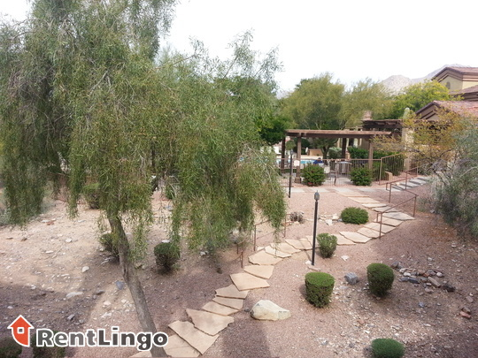 Dakota McDowell Mountain, Scottsdale - (see reviews, pics & AVAIL)