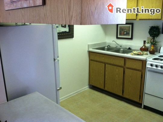 Do Apartments Include Utilities In Rent Price
