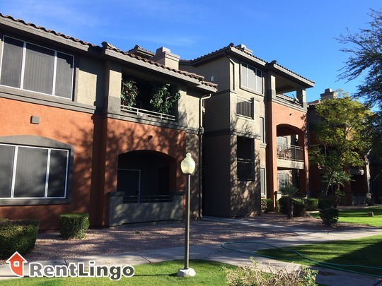 mesa apartments for rent in mesa apartment rentals in mesa arizona
