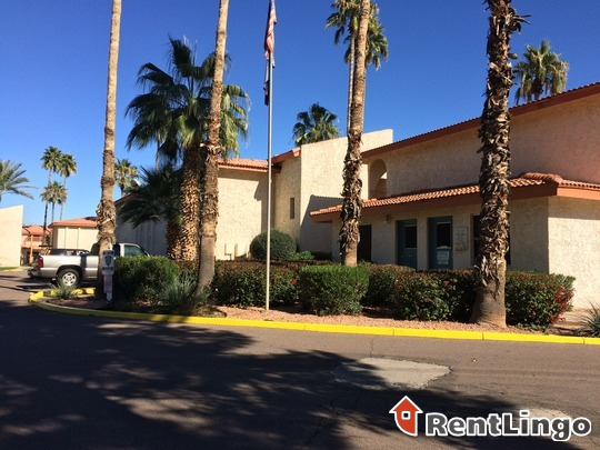 Saratoga Apartments Mesa See Reviews Pics Amp Avail
