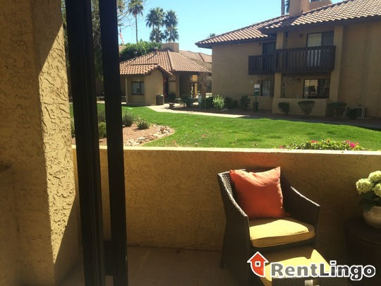 Fountain Palms Peoria See Reviews Pics Amp Avail