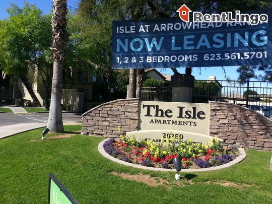 Best Credit Repair Arrowhead Ranch AZ
