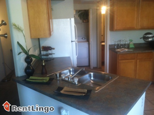 The Villas At Camelback Crossing Glendale See Reviews