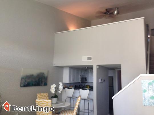 Offer Up Phoenix Az >> Bloom 24 Apartments, Phoenix - (see reviews, pics & AVAIL)