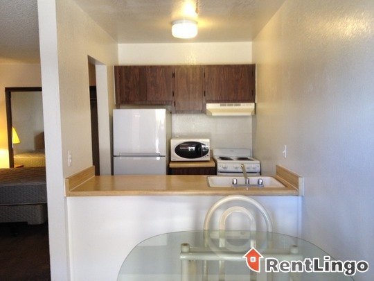 Apartments For Rent No Credit Check Required Phoenix Az