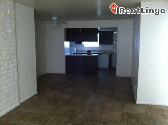 Agave Apartments Tempe See Reviews Pics Amp Avail