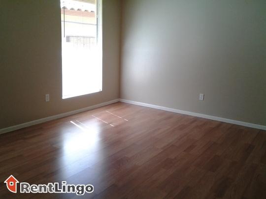 Escondido Apartments rental