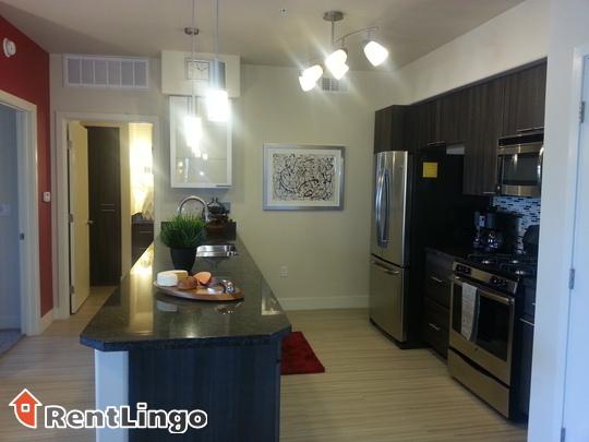 Liv North Scottsdale rental