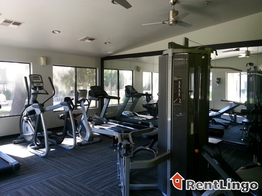 Cabrillo Apartments Scottsdale Reviews