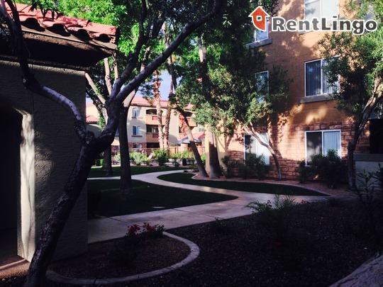 OldTown Scottsdale