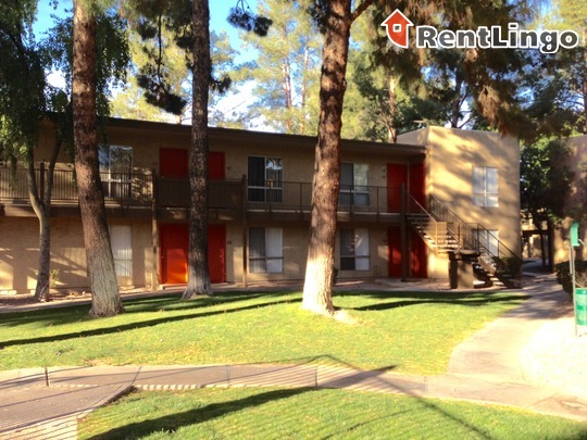 Tempe apartments for rent in tempe apartment rentals in - Cheap 2 bedroom apartments in tempe ...