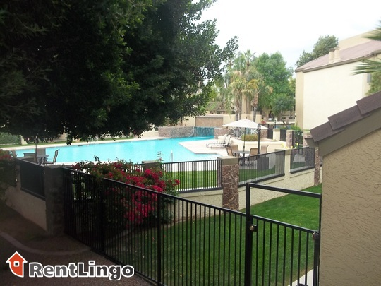 1331 W Baseline Rd #227 for rent