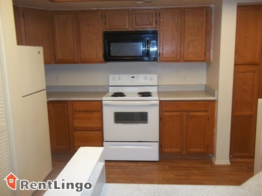 1331 W. Baseline Rd Unit 374