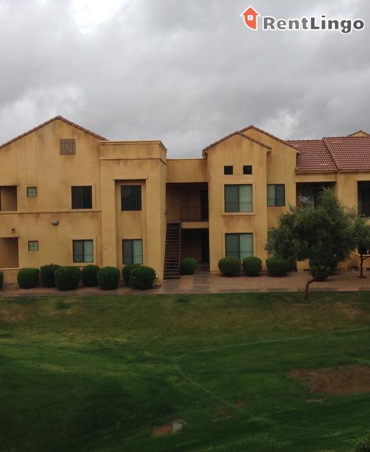Studio Apartments In Chandler
