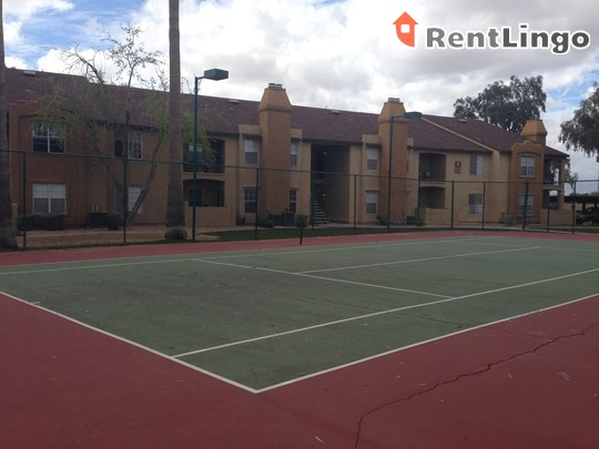 Greentree Place for rent