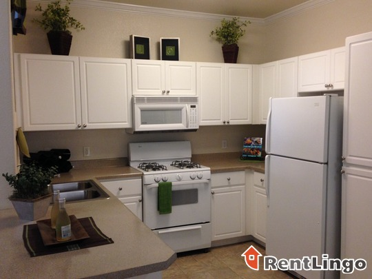 Stone Oaks, Chandler - (see reviews, pics & AVAIL)
