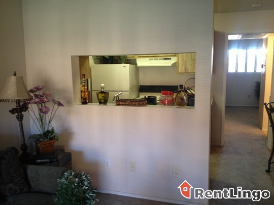 Stillwater Apartments Glendale See Reviews Pics Avail