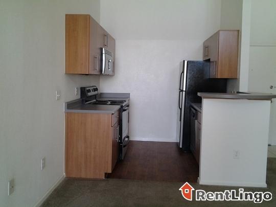 Acclaim Apartment Homes