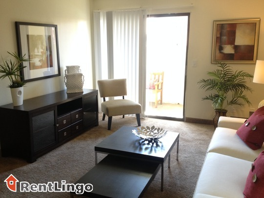 Accolade Apartment Homes photo