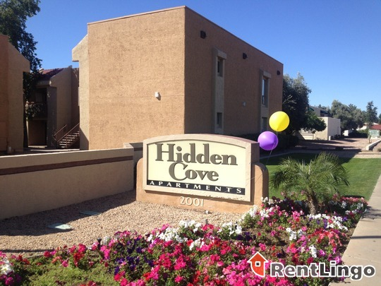 hidden cove apartments cove see reviews pics amp avail 30048