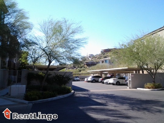 Trillium Cave Creek for rent