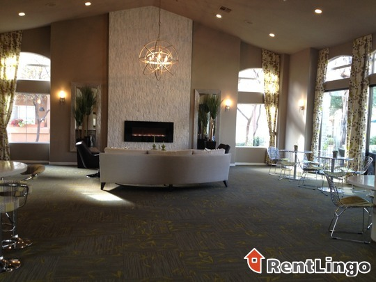 Pinnacle at Union Hills for rent