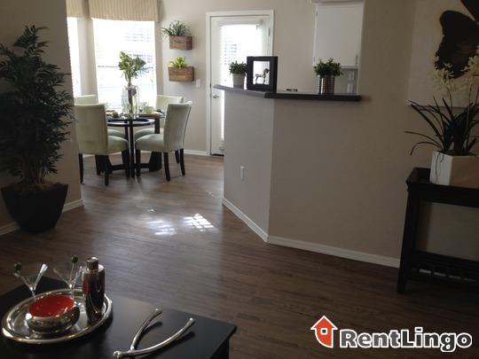 Pinnacle At Union Hills Apartments Reviews