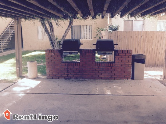 Camino Tomas Apartments for rent