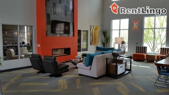 7340  E.  LEGACY  BOULEVARD Apt 67655-1 rental