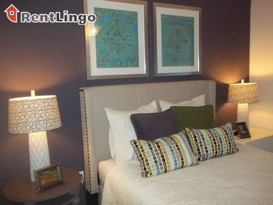 CityScape at Lakeshore Apartments