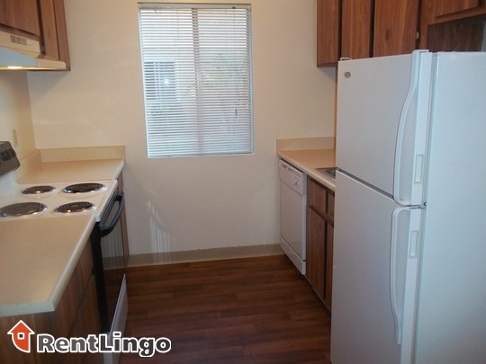 Amazing 2 bd/2.0 ba Apartment available 11/02/2017 - Arizona apartments for rent - backpage.com