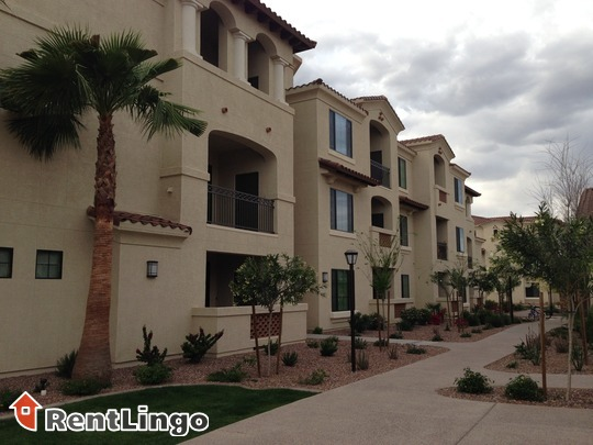 San Privada Apartments In Gilbert Az