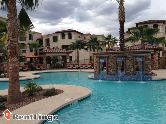 Lowest Internet Price >> San Privada, Gilbert - (see reviews, pics & AVAIL)