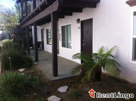 Montecito Villas Reviews