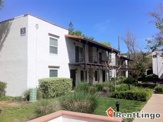 Montecito Villas Sacramento See Reviews Pics Amp Avail