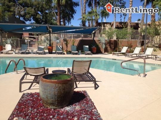Scottsdale Gateway for rent