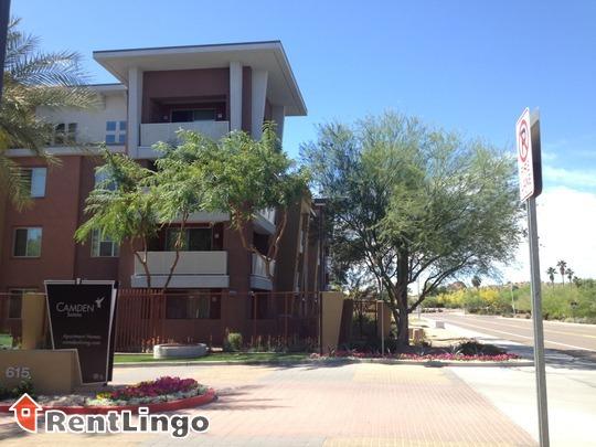 Tempe Apartments For Rent In Tempe Apartment Rentals In Tempe Arizona