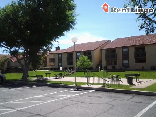 Sonora Canyon Mesa See Reviews Pics Amp Avail