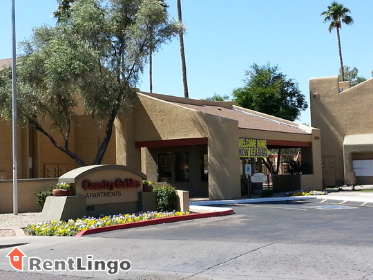 Country Gables Glendale See Reviews Pics Amp Avail
