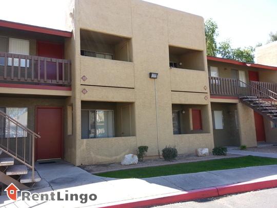 Apartments For Rent No Credit Check Glendale Az