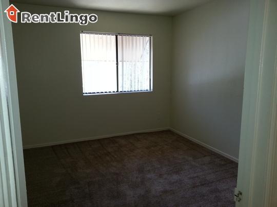 Union Hills Estates for rent